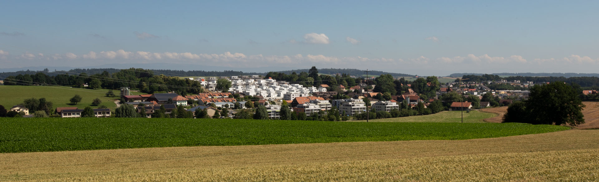 corminboeuf_commune_grand_fribourg_ete_2018_mg_1002.jpg