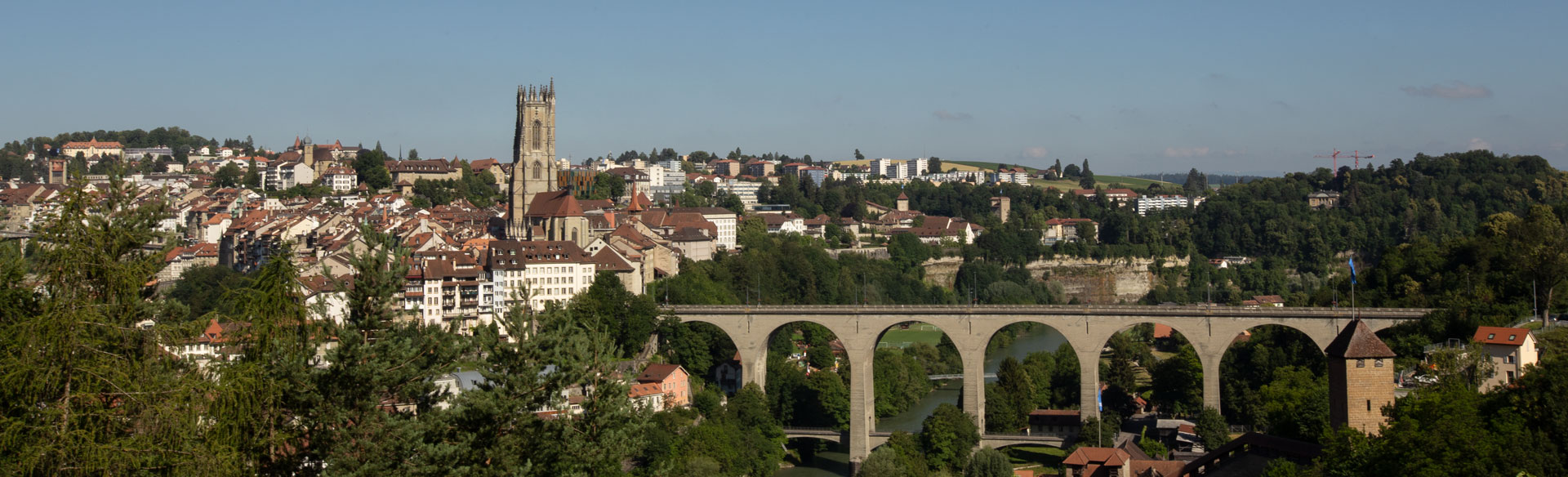 fribourg_ville_grand_fribourg_ete_2018_mg_0993.jpg