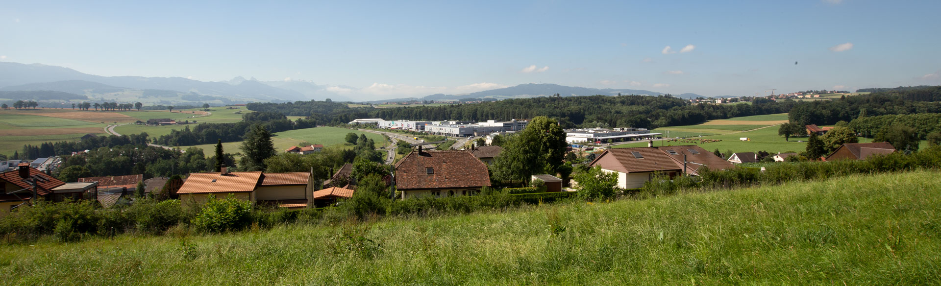 matran_commune_grand_fribourg_ete_2018_mg_1005.jpg